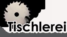 Tischlerei - Holztreppen - Kaczmarek